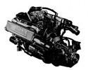 Thumbnail Chrysler Marine Engine Model M440 Service Repair Manual