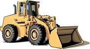 Thumbnail HYUNDAI HL955 WHEEL LOADER SERVICE REPAIR MANUAL