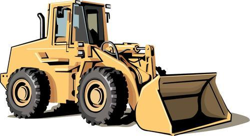 Product picture HYUNDAI SL733S WHEEL LOADER SERVICE REPAIR MANUAL